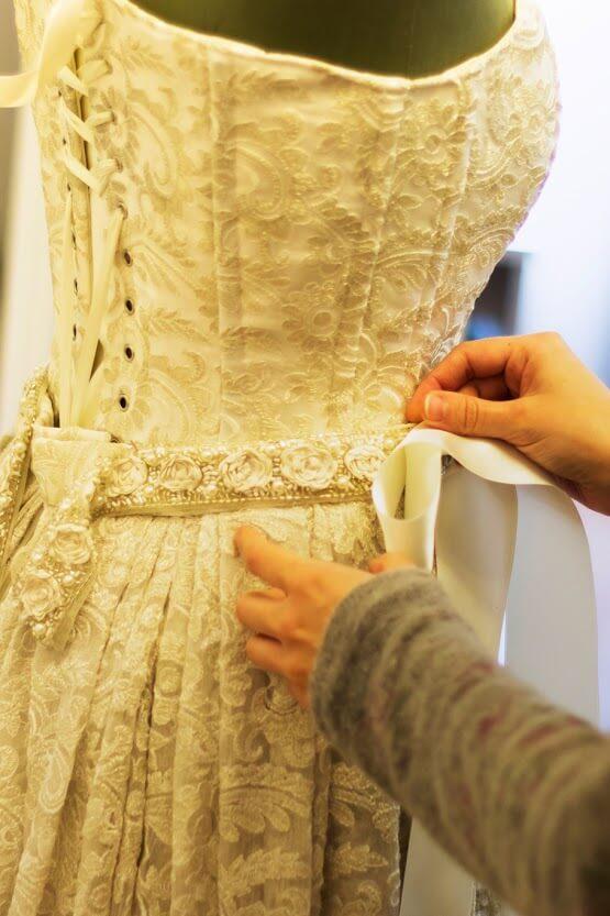 Atelier de novia-min