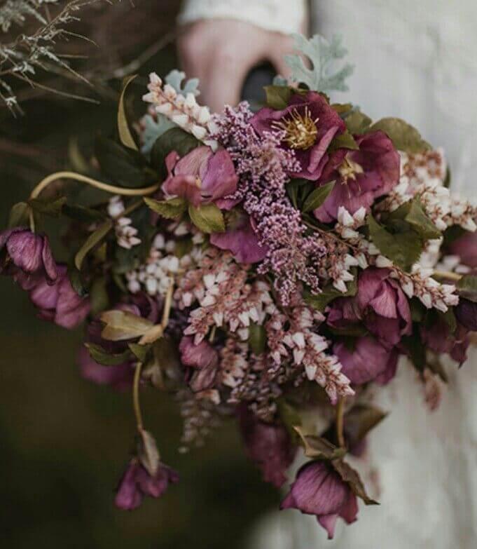 Pinterest. Alquimista de bodas2-min
