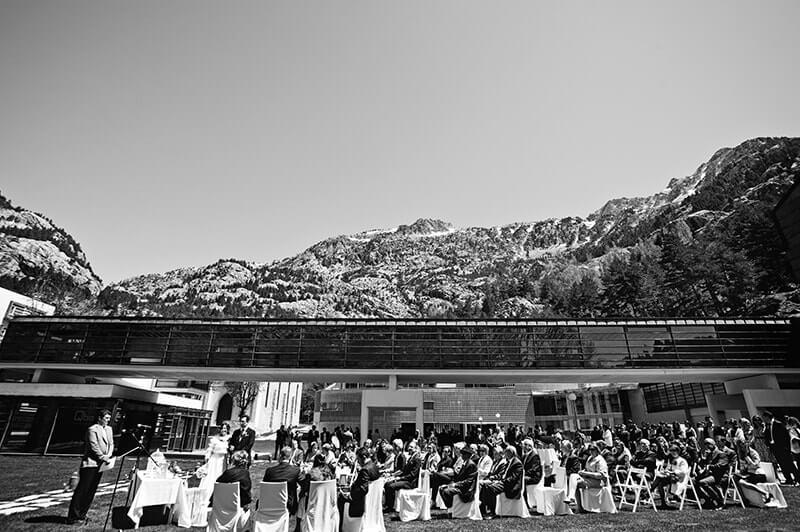 balneario-panticosa-boda