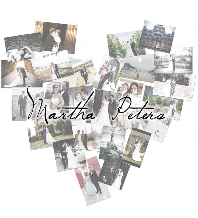 blog_martha_petersbig868-min
