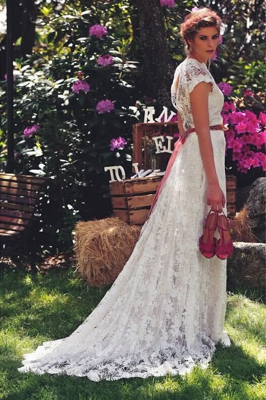 boda en campo-min