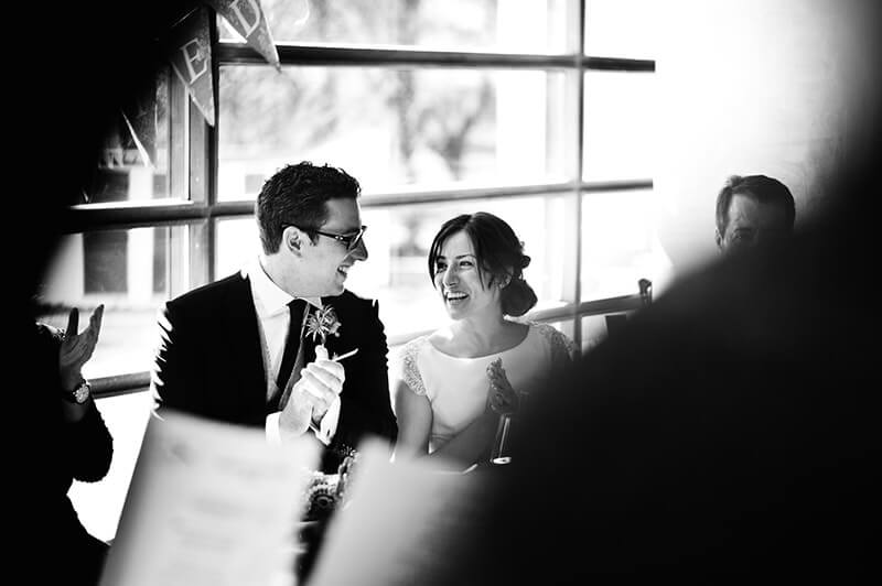 boda-intima-panticosa