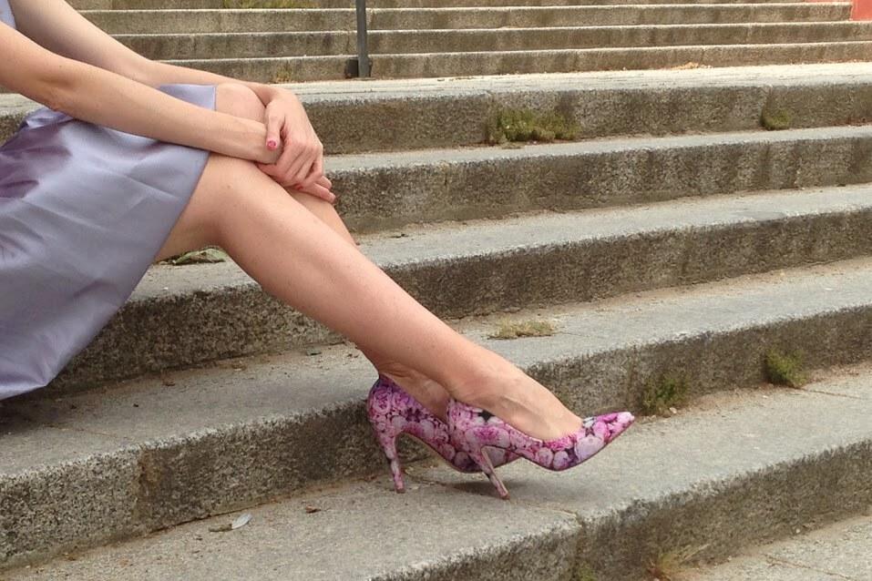 calzado de boda-min