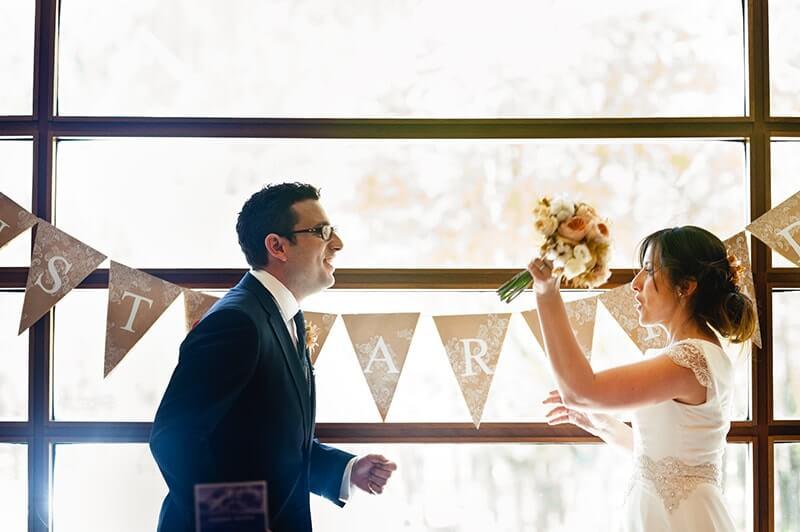casamiento-feliz