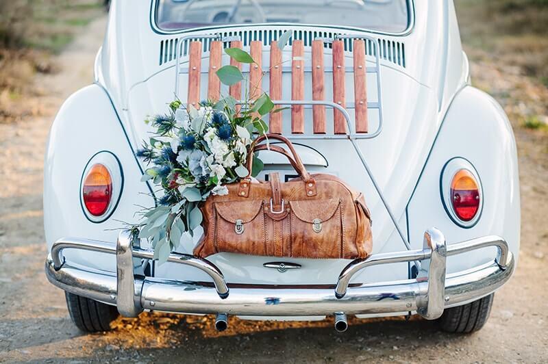 coche-boda-min
