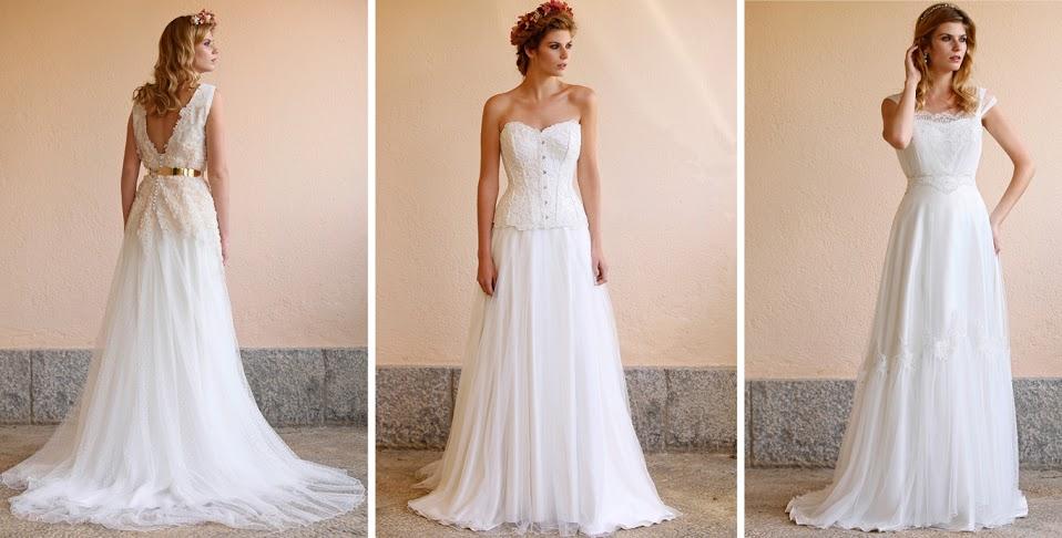 corsets de novia en zaragoza