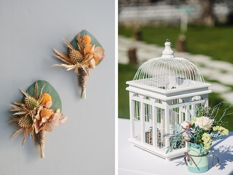 decoración-para-casamiento