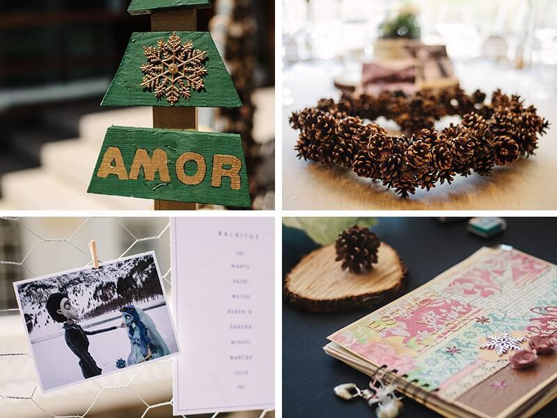 detalles-recordar-casamiento