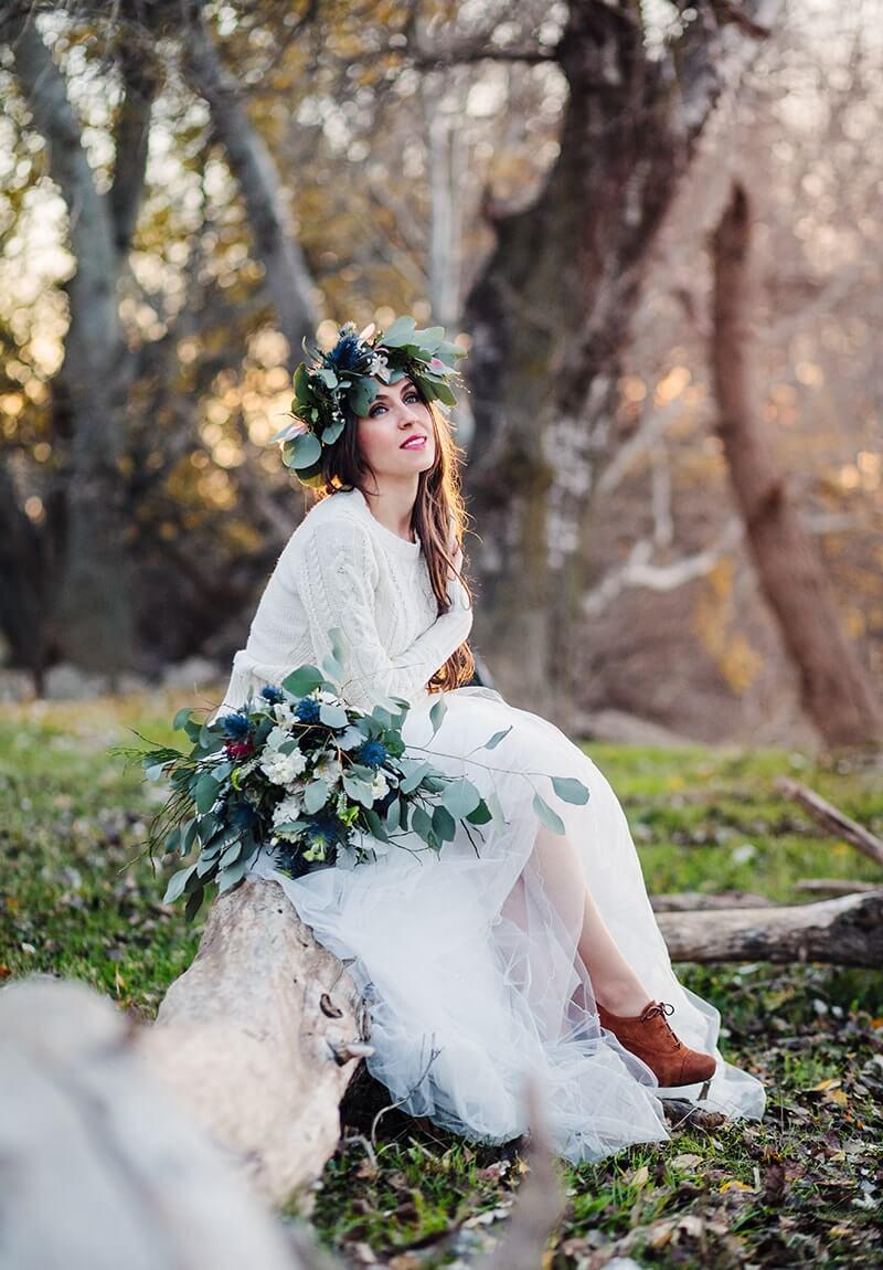 foto-boda-min