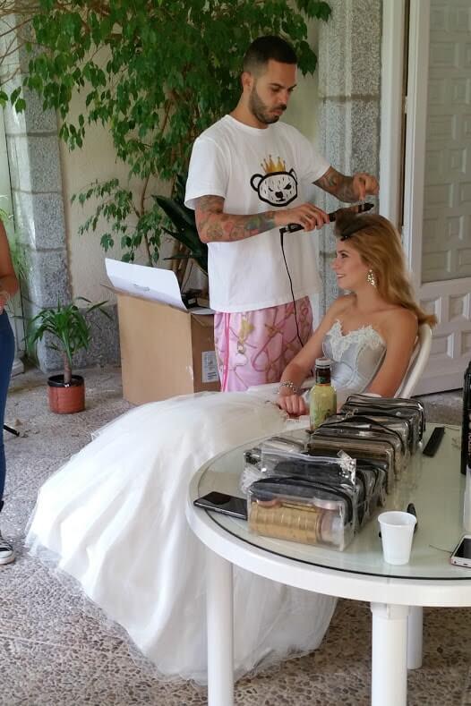 fotos de novia-min