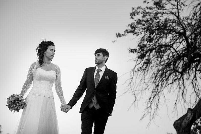 fotos vestidos de boda