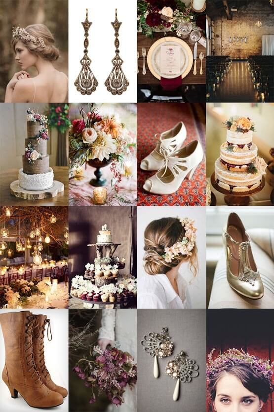 inspiracion para una boda oto+¦o2-min