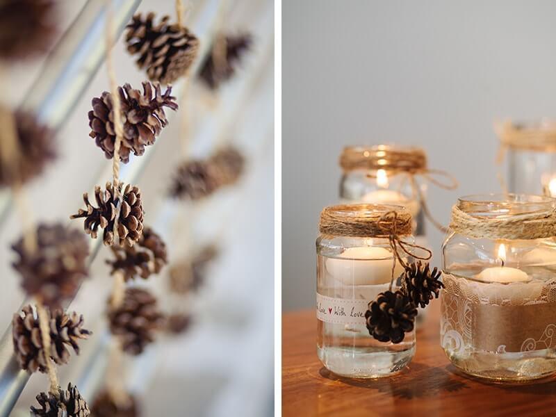 invierno-boda