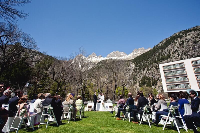 jardín-boda