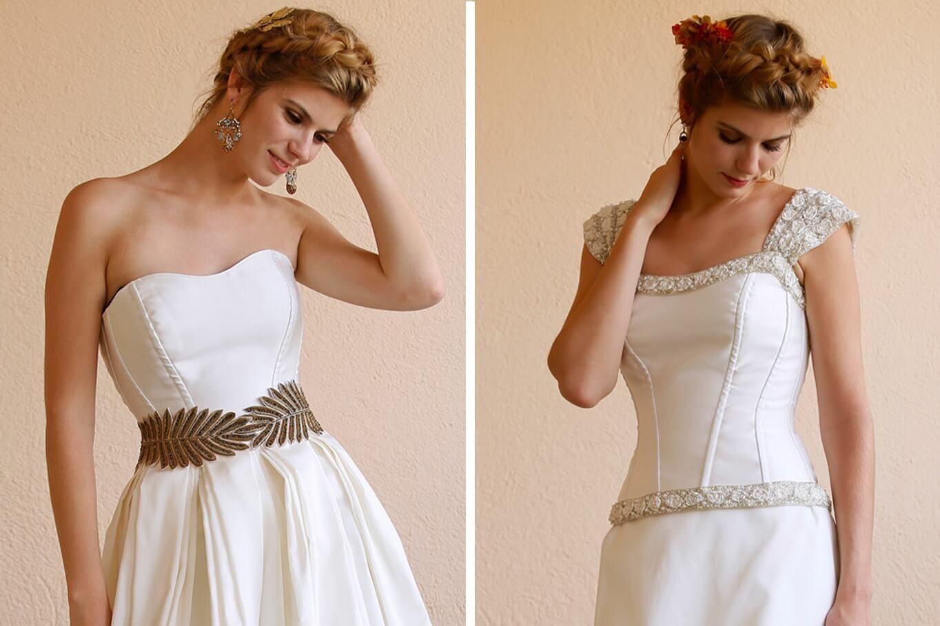 novia-corset