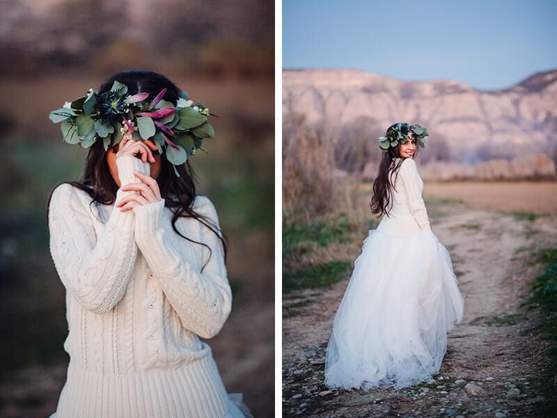novia-vestida-min