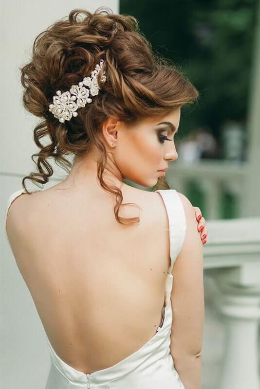 peinado-novia-min