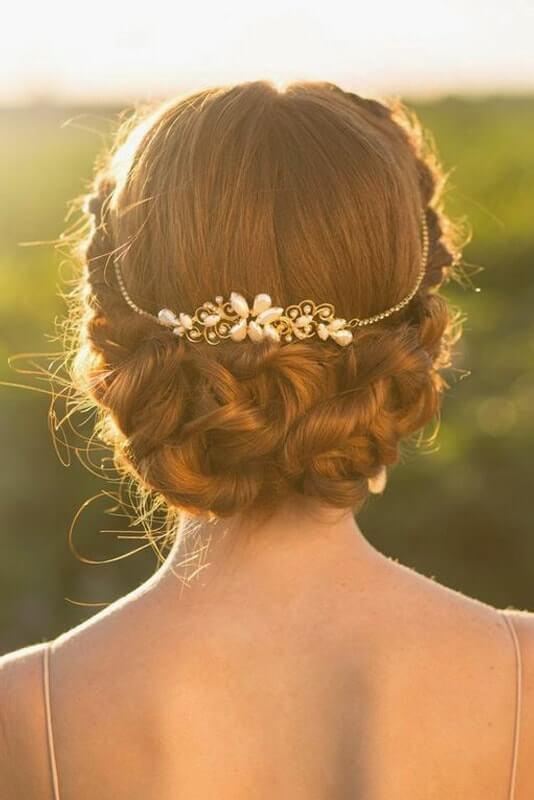 peinado-traje-novia-min