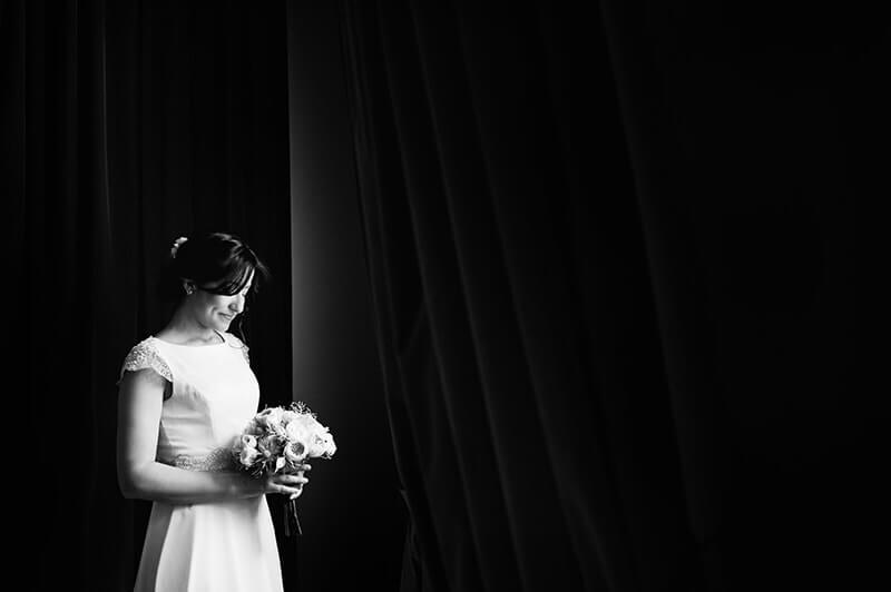 puerta-iglesia-novia