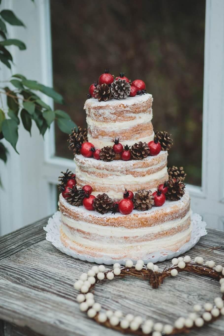 tarta-normal-novia-min