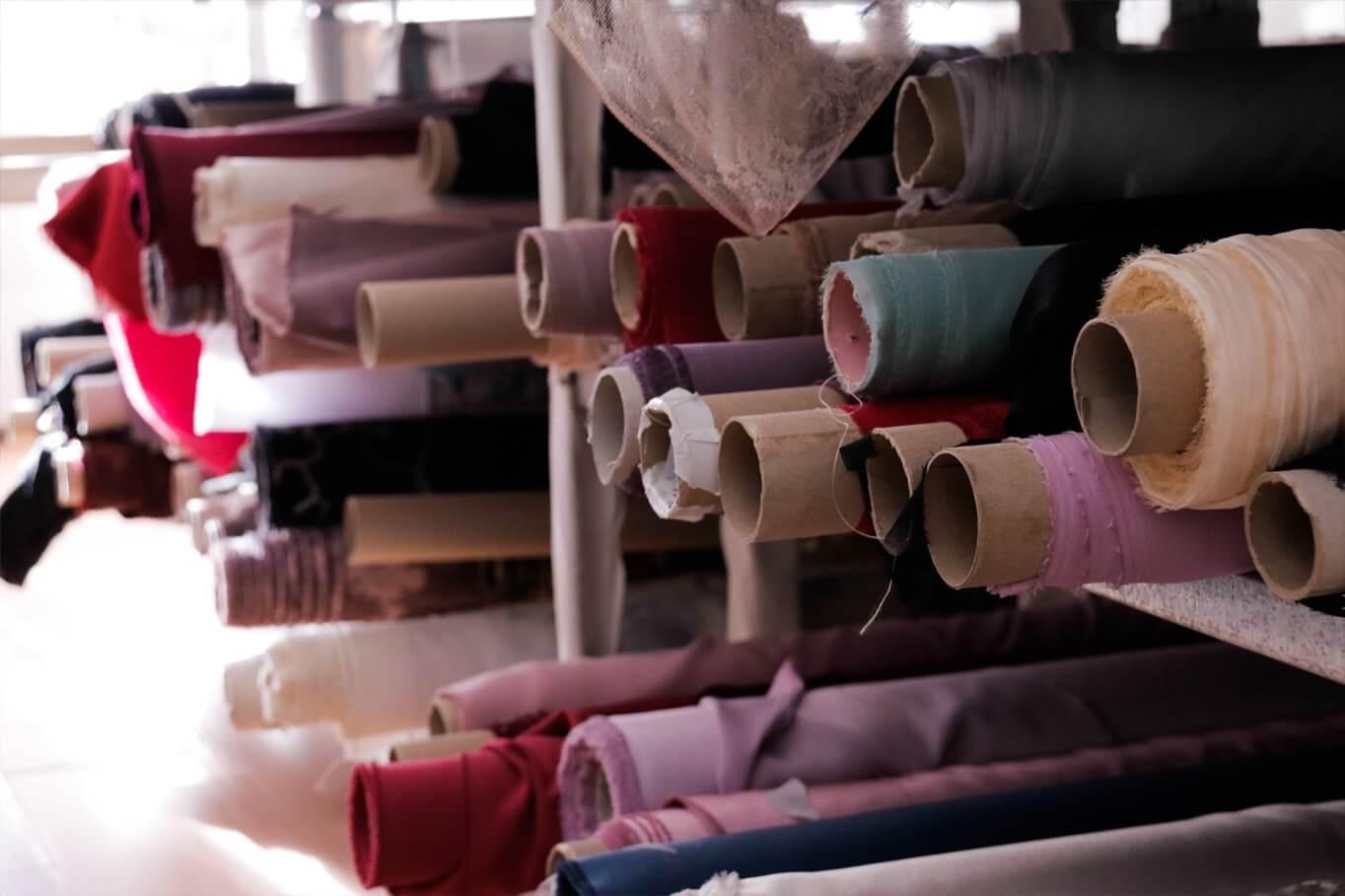 tejidos-vestidos
