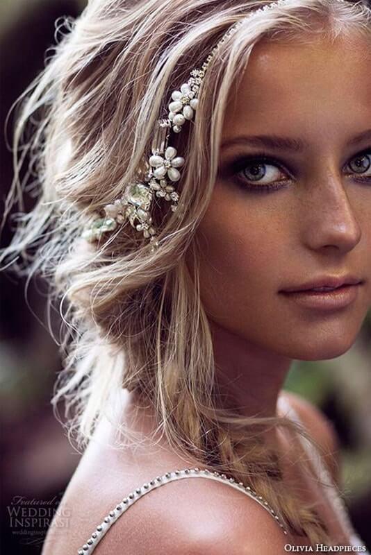 tiara-para-novia-min