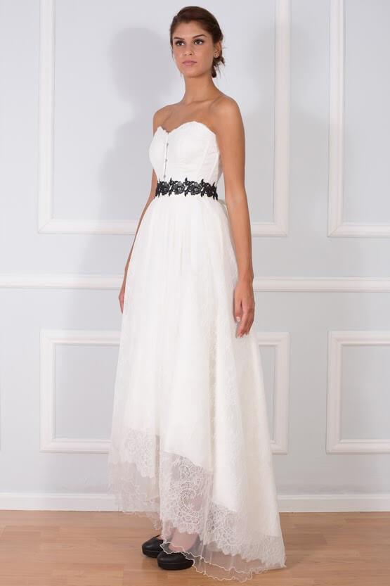 tienda de vestidos de novia-min