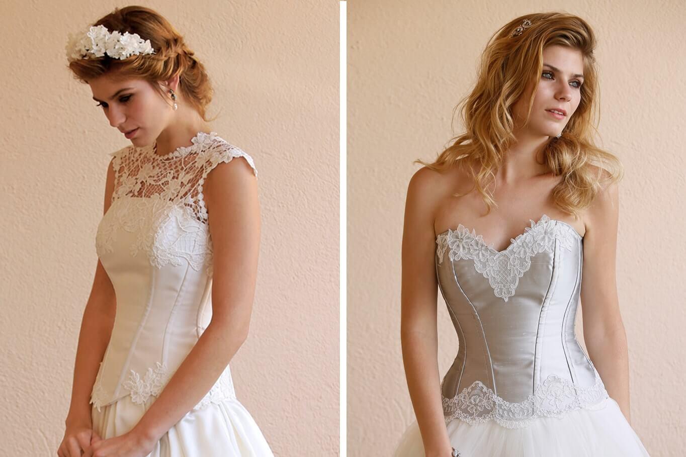 trajes-novia-corset