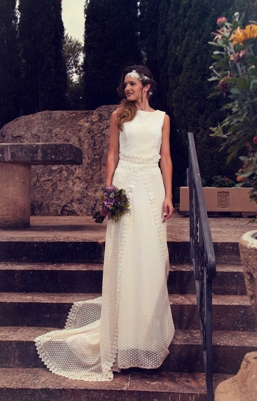 vestido de boda diferente-min