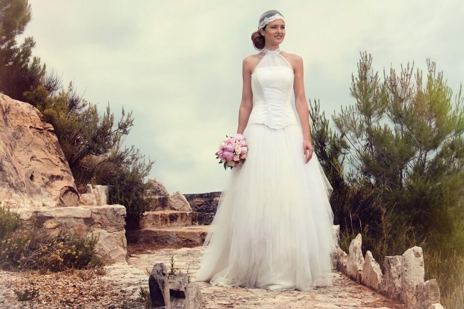 vestido de boda-min