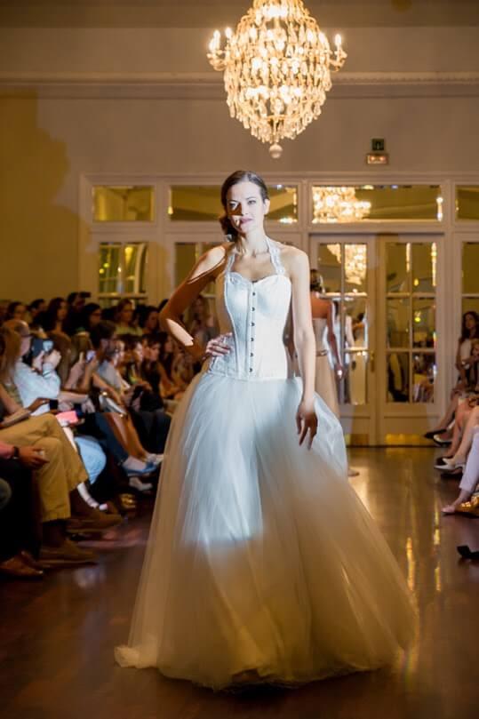 vestido de novia 2015 (1)-min