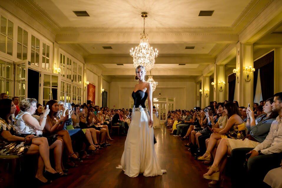 vestido de novia 2015 (2)-min