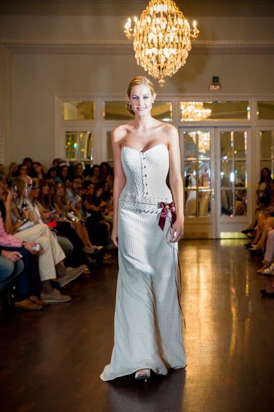 vestido de novia 2015 (3)-min