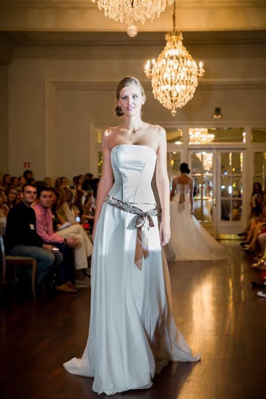 vestido de novia 2015 (4)-min