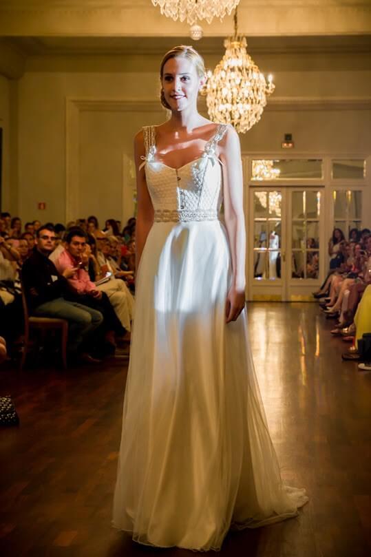 vestido de novia 2015 (5)-min