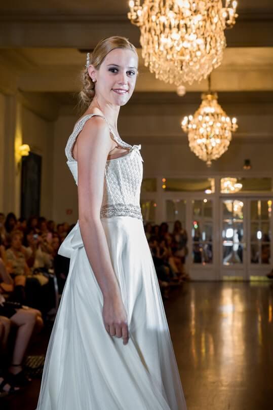 vestido de novia 2015 (6)-min