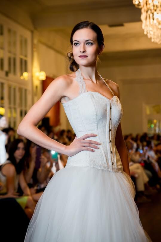 vestido de novia 2015 (7)-min
