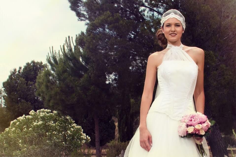 vestido de novia cinta-min