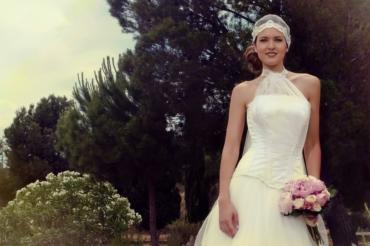 ¿Desde cuándo los trajes de novia son blancos?