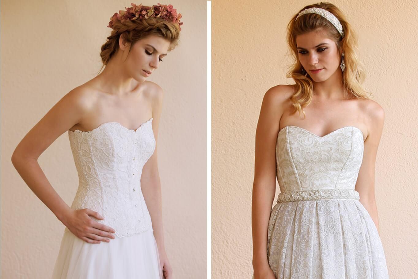 vestido-de-novia-con-corset