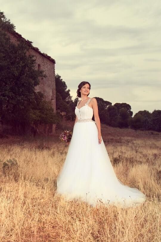 vestido de novia diferente-min