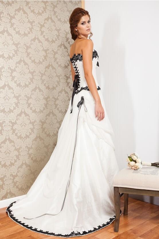 vestido de novia en zaragoza-min