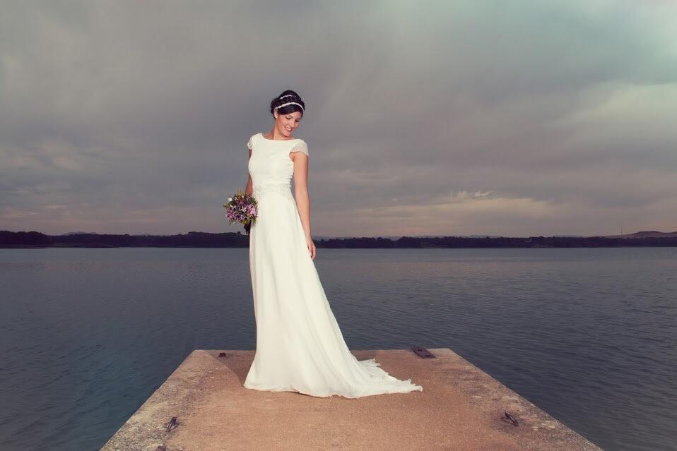 vestido de novia falda-min