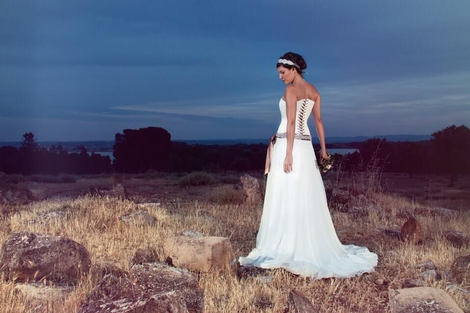 vestido de novia-min