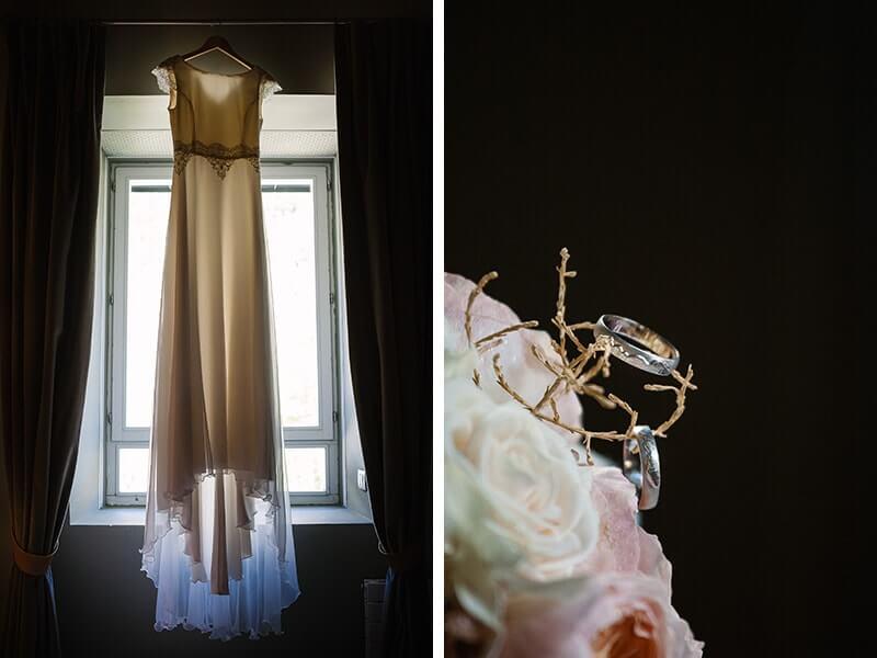 vestido-novia-colgado