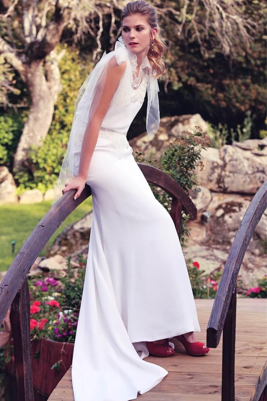 vestido-novia-ibicenco-min