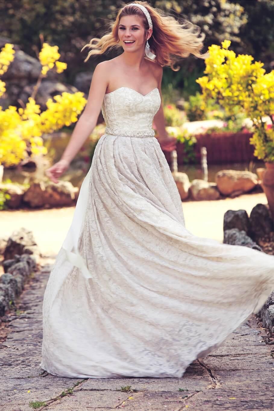 vestido-novia-min