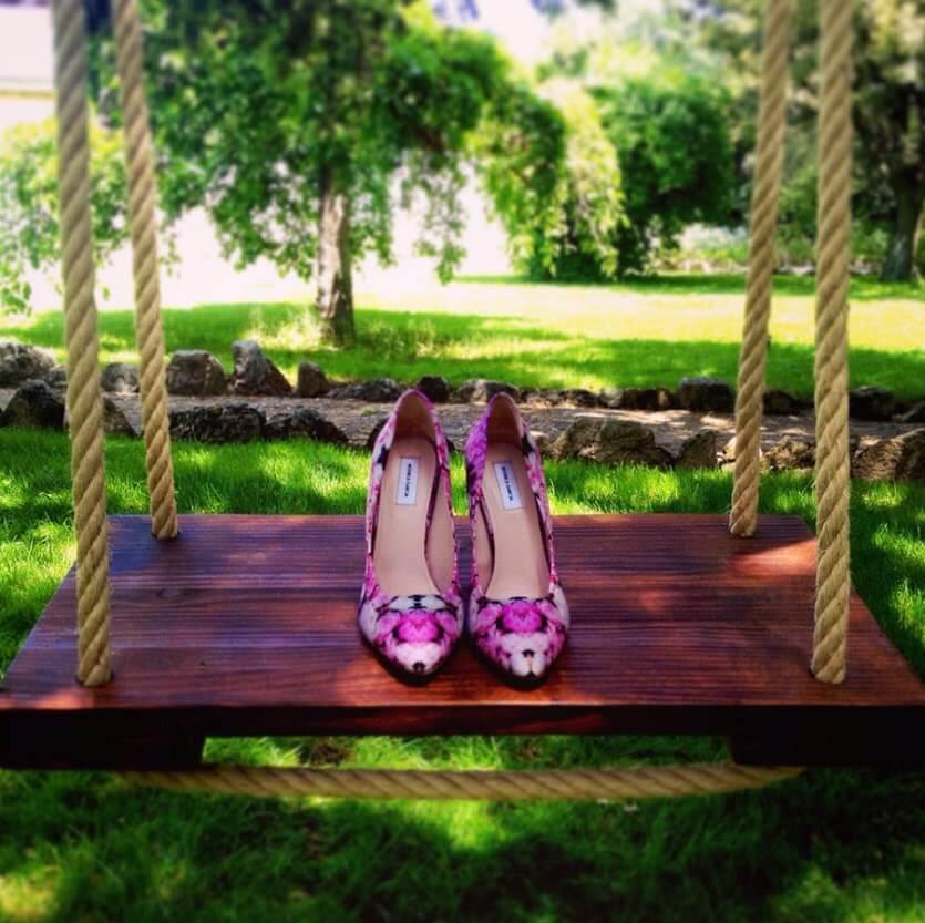 zapatos de fiesta-min