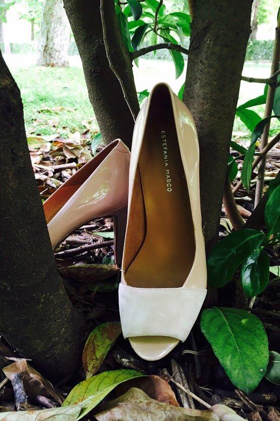 zapatos de novia-min
