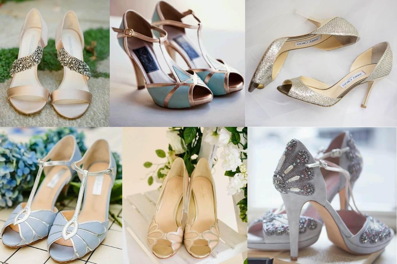 zapatos-boda-original